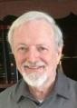 Dr.Melvin L. Myers