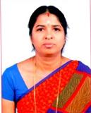 Mrs.K.Nithiya Kalyani
