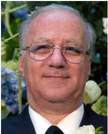 Prof.Dr. Essam E. Khalil