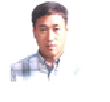 Dr.Y. S. Mok