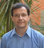 Ruben Artero