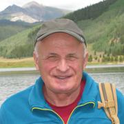 Zdzislaw M Migaszewski