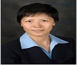 Amy Hong Zhang