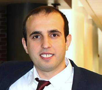 Huseyin Ayvaz