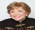 Janet Maker
