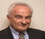 Laszlo Endrenyi