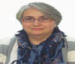 Rosa Helena Bustos