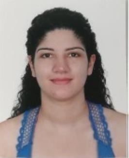 Rola Bou Serhal