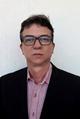 Mauricio Lisboa Nobre