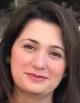 Nazia Mumtaz