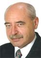 Marek Kowalczuk
