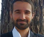 Bastien Bissaro