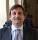 Ferdinando Chiaradonna