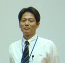 Hiderou Yoshida