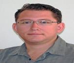 Ivan Martinez Duncker