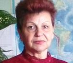 Pavlina Dolashka