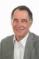Ulrich Zähringer