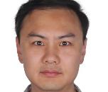 Weijie Qin