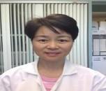 Xueli Li