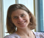 Alessandra Gastaldello