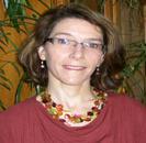 Carole-Creuzenet