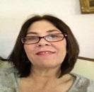 Cecilia H Marzabadi