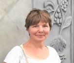Julie Bouckaert