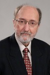 Laszlo Somsak