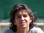 Laura Cipolla