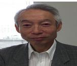 Shigeomi Horito