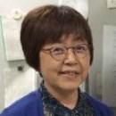 Kyoko Shinzawa-Itoh