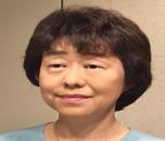 Miki Hara-Yokoyama