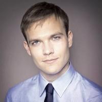Maciej Wiktor