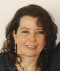 Tania M. Cortázar