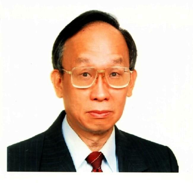 Albert M.Wu