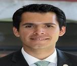 Jose Humberto Ramirez