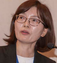 Eunkyoung-Kim