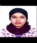 Miada-Abubaker-Ali