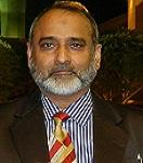 Mohammad-Nahid-Siddiqui