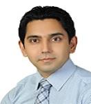 Mostafa Baghbanzadeh
