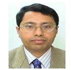 Govinda R. Timilsina