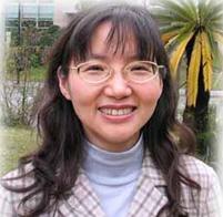 Lee-Feng Chien
