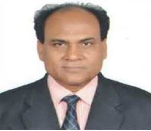 Ashwini K. Srivastava