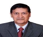 Ranganath K. Shastri