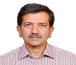 Sampath Kumar M.C