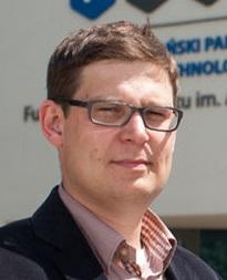 Marcin Smiglak