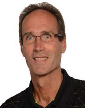 Kevin L Koudela