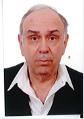Samuel Hassid