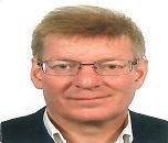 Jens Peder Ulfkjaer