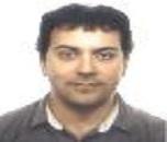 Jose Manuel Lopez-Guede